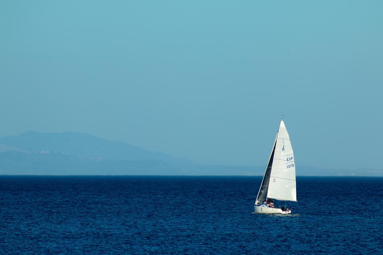 Fotografo marbella costa del sol velero paisajes - Fotografo marbella ...