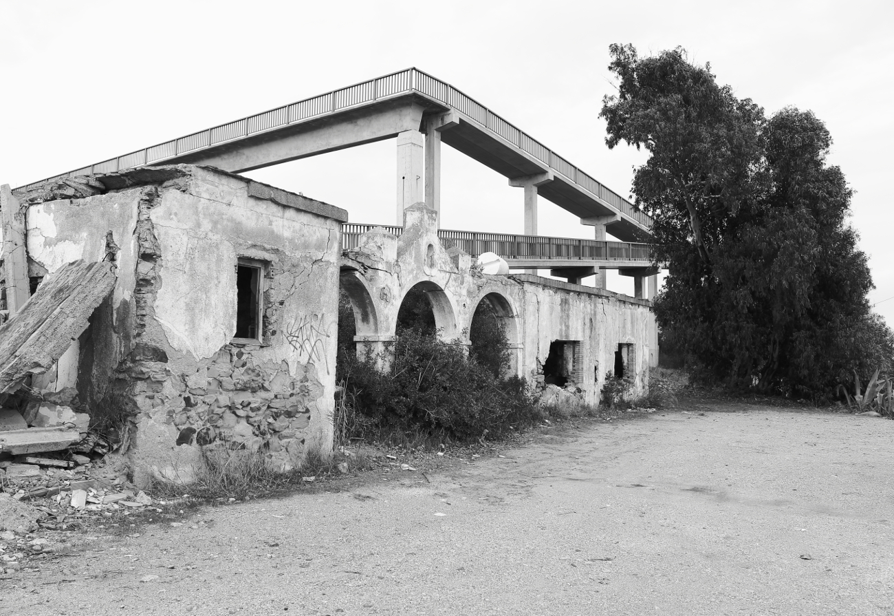 Fotografo marbella costa del sol casa abandonada - Fotografo marbella ...