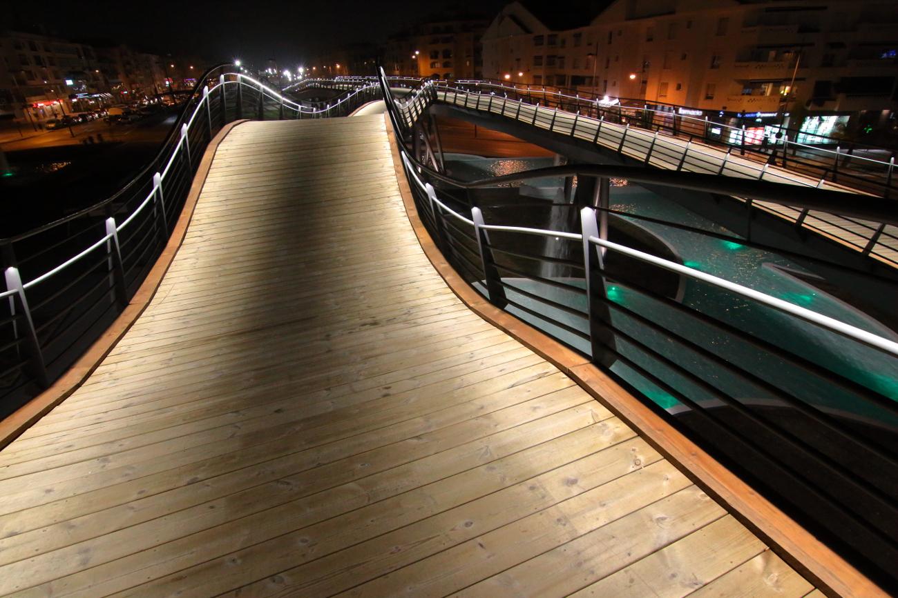 Fotografo marbella costa del sol pasarela boulevard san - Fotografo marbella ...