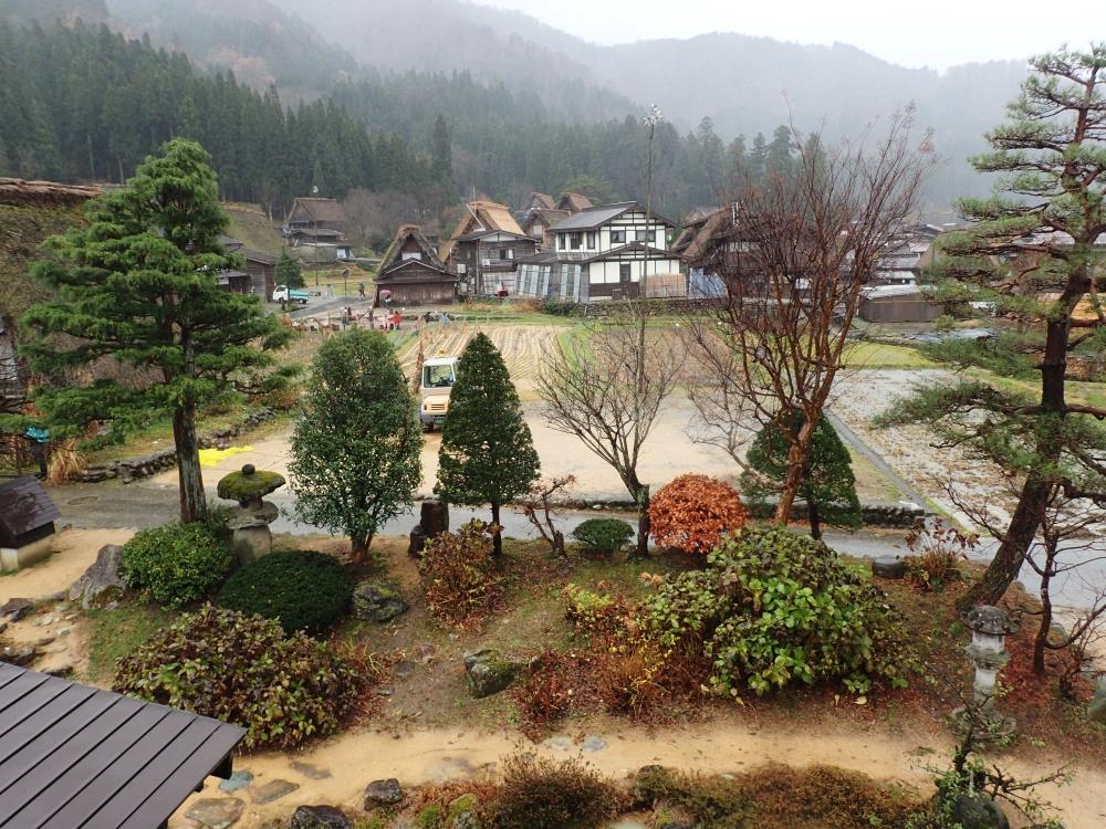SHIRAKAWAGO – ALPS JAPONESOS – JAPÓ - JAPÓ - COLORS DE TARDOR - agusti lopez rodriguez i agusti meseguer altes, Fotografía entorn natural