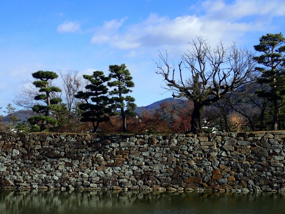 MATSUMOTO – ALPS JAPONESOS – JAPÓ - JAPÓ - COLORS DE TARDOR - agusti lopez rodriguez i agusti meseguer altes, Fotografía entorn natural