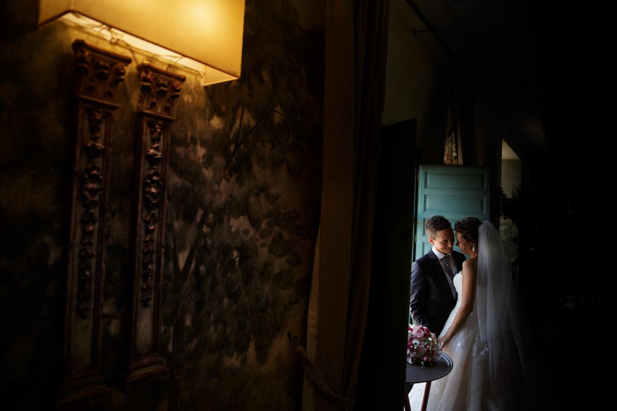 Portfolio - Portfolio de bodas, prebodas y postbodas en Granada, Almeria y Malaga