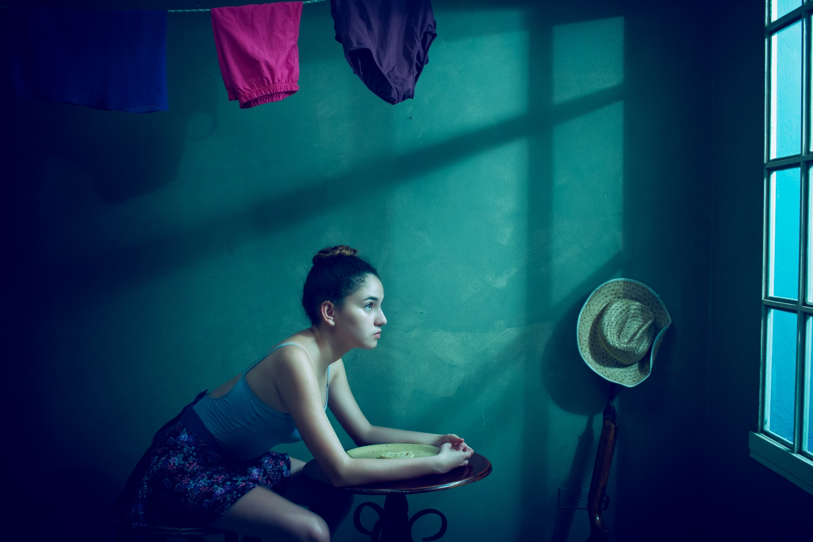 Poemas - Poemas - ALEJANDRO COUTINHO, Fotografía