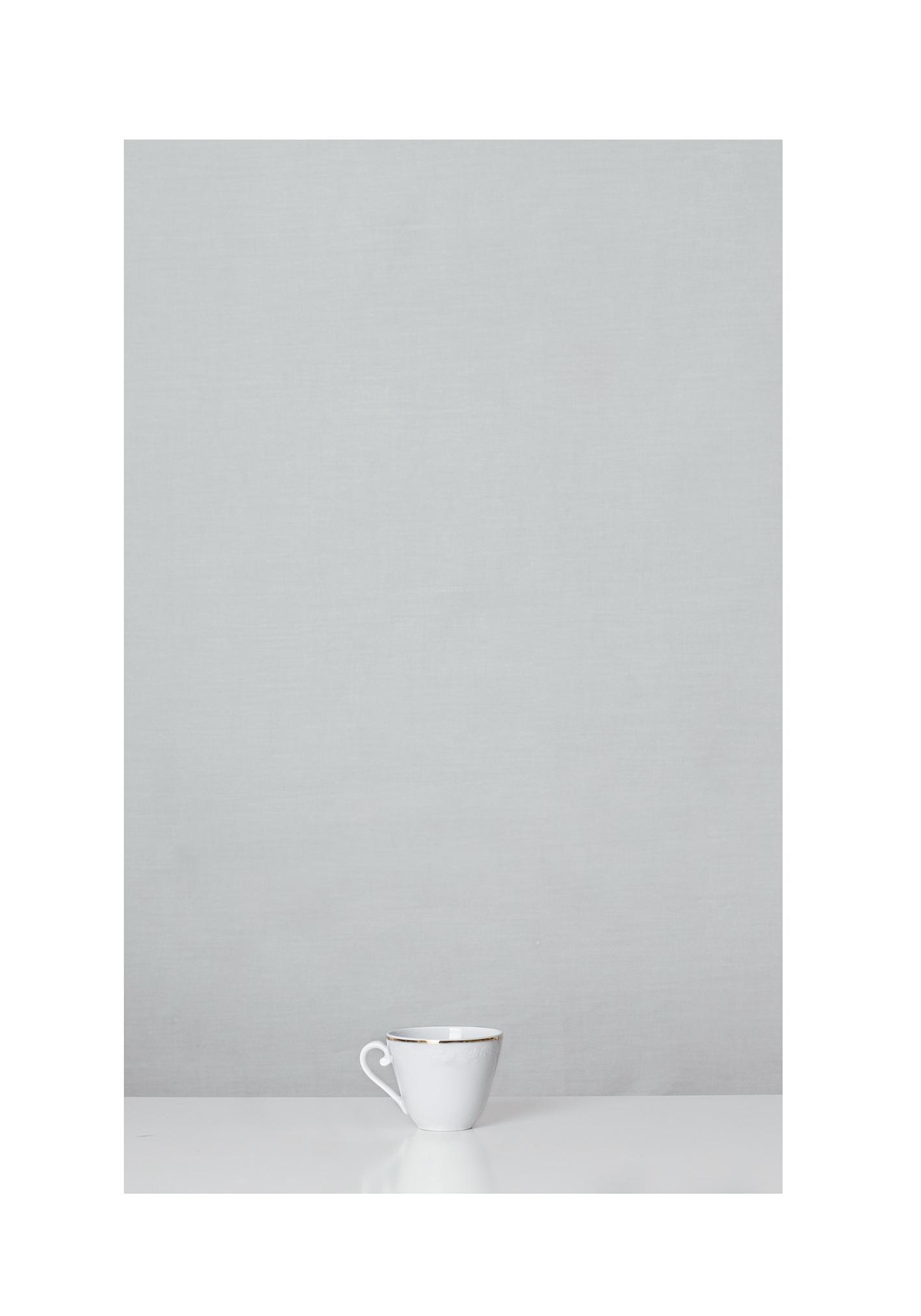 epifanía (2011) - Ana Frechilla, proyecto fotográfico de retratos