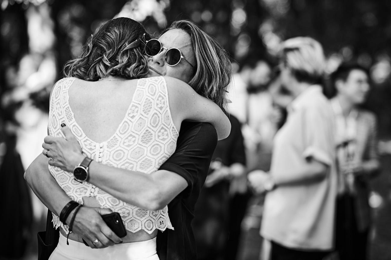 Andrea&Tessa - Andreu Fotògraf, Estudi fotogràfic a La Garriga