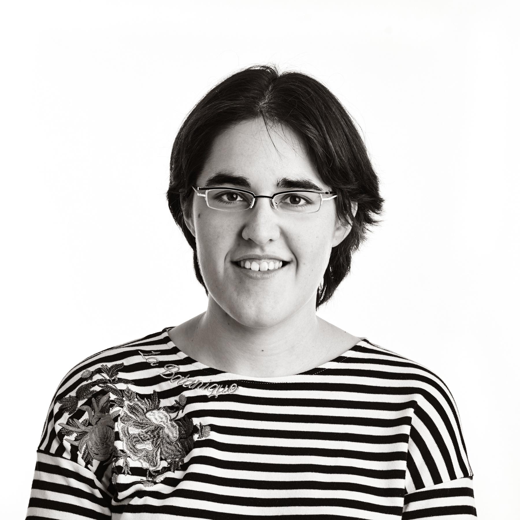Currículum - Sessió currículum d´Andreu Fotògraf a La Garriga