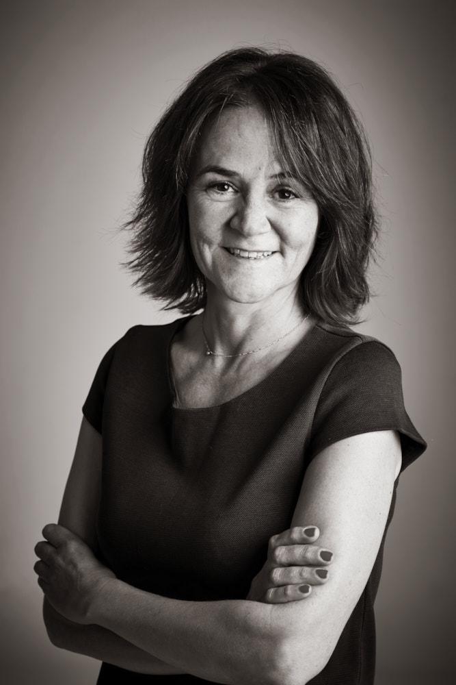 Professional - Sessió de retrat professional d´Andreu Fotògraf a La Garriga