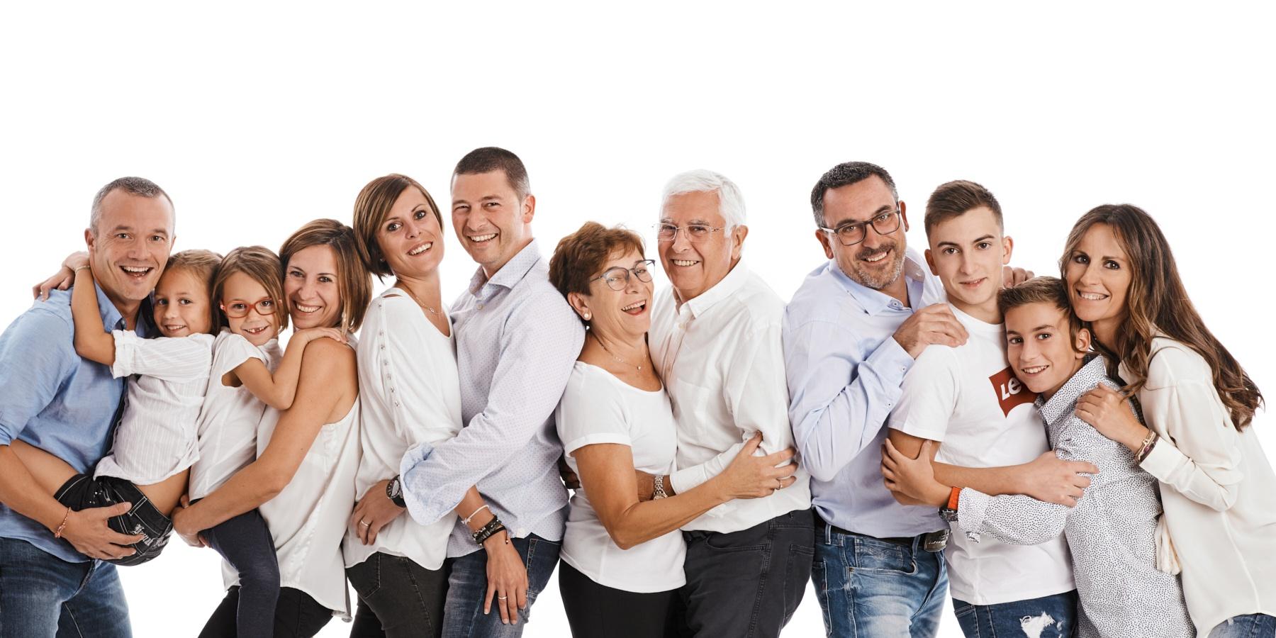 grups - Sessió de grup a La Garriga