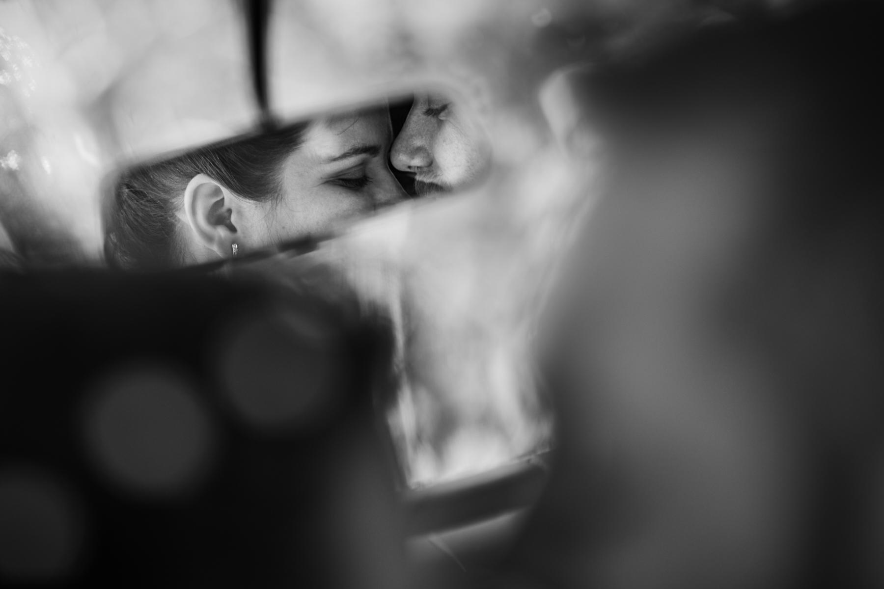 Anna&Oriol - Andreu Fotògraf, Estudi fotogràfic a La Garriga