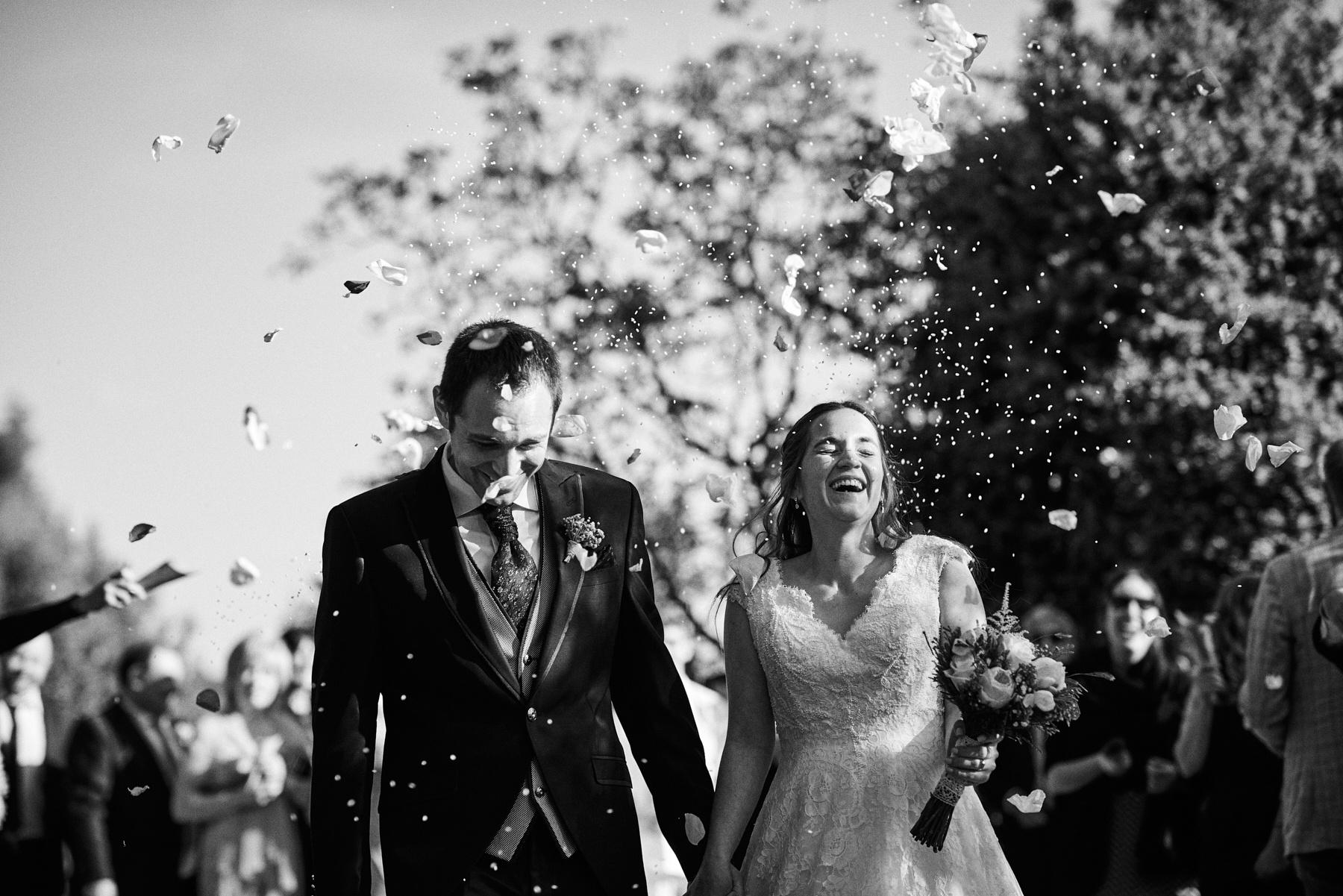Georgina&Carlos - Andreu Fotògraf, Estudi fotogràfic a La Garriga