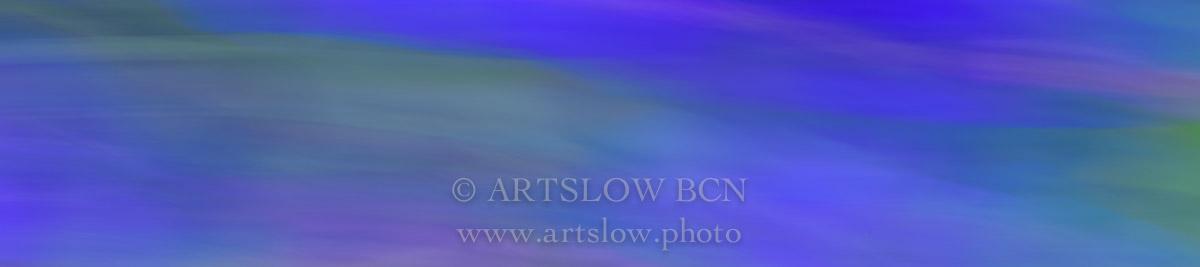 Bcn Garden Campanillas azules; ref: 1607-5317 - Bcn Garden Campanillas azules - Foulard Bcn Garden Campanillas azules