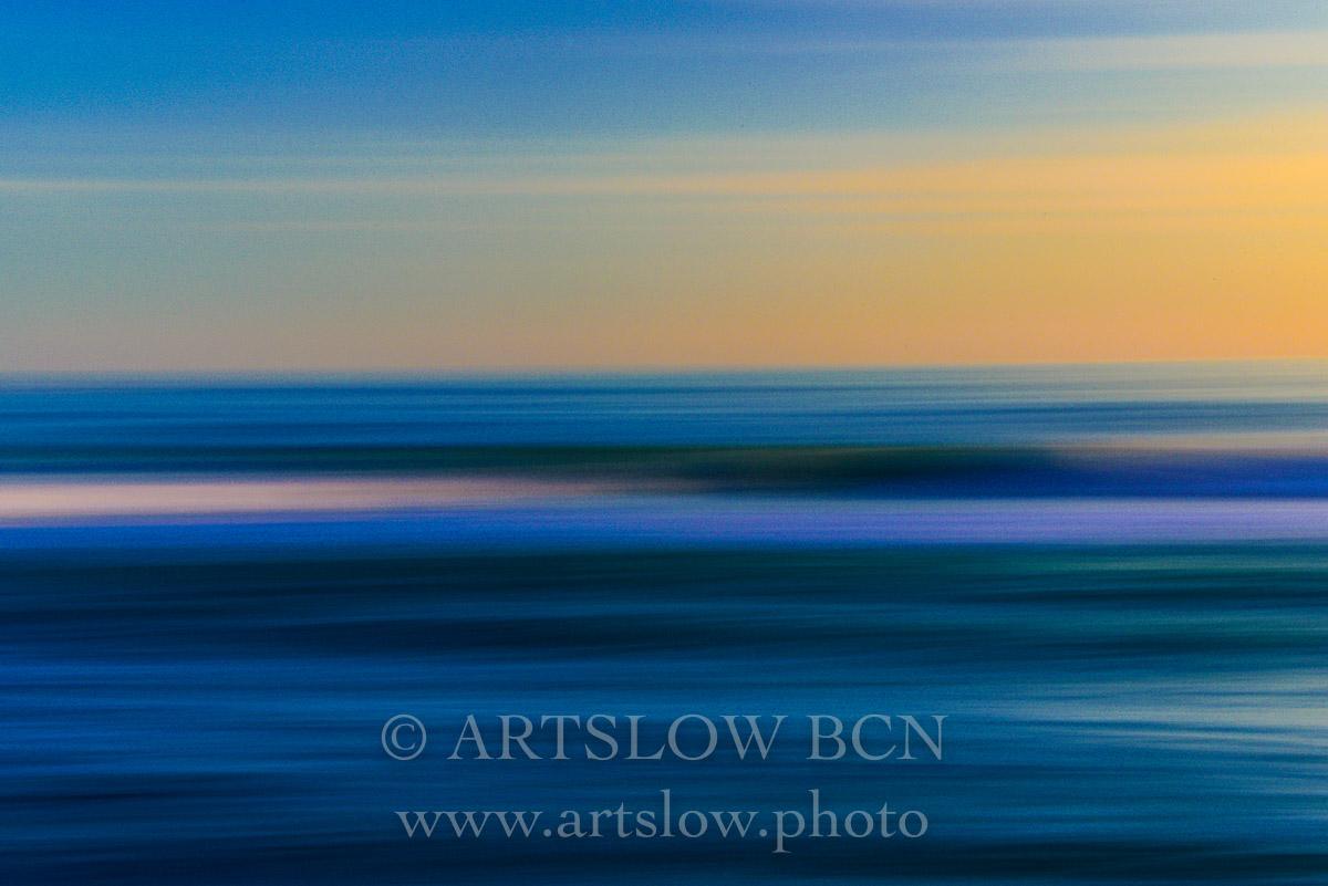 1701-0835 - 2017 - ARTSLOW BCN GALLERY SHOP, www.artslow.photo
