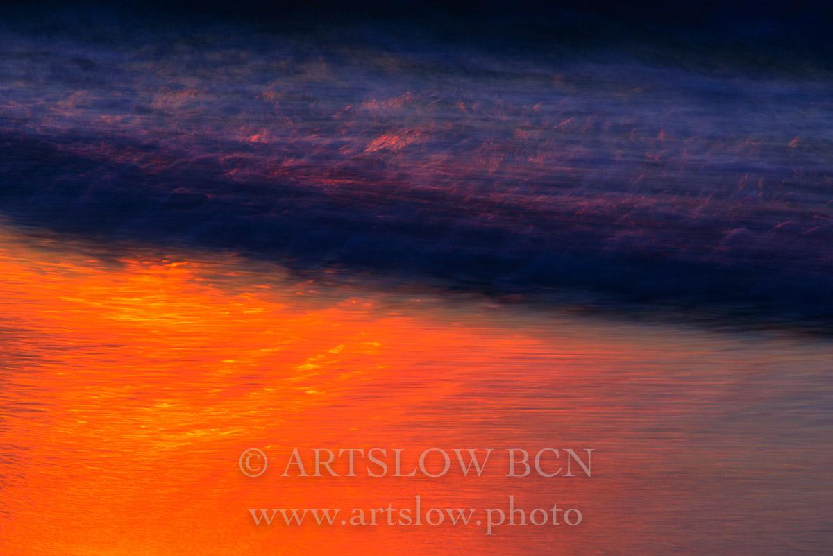 1701-1121 - 2017 - ARTSLOW BCN GALLERY SHOP, www.artslow.photo