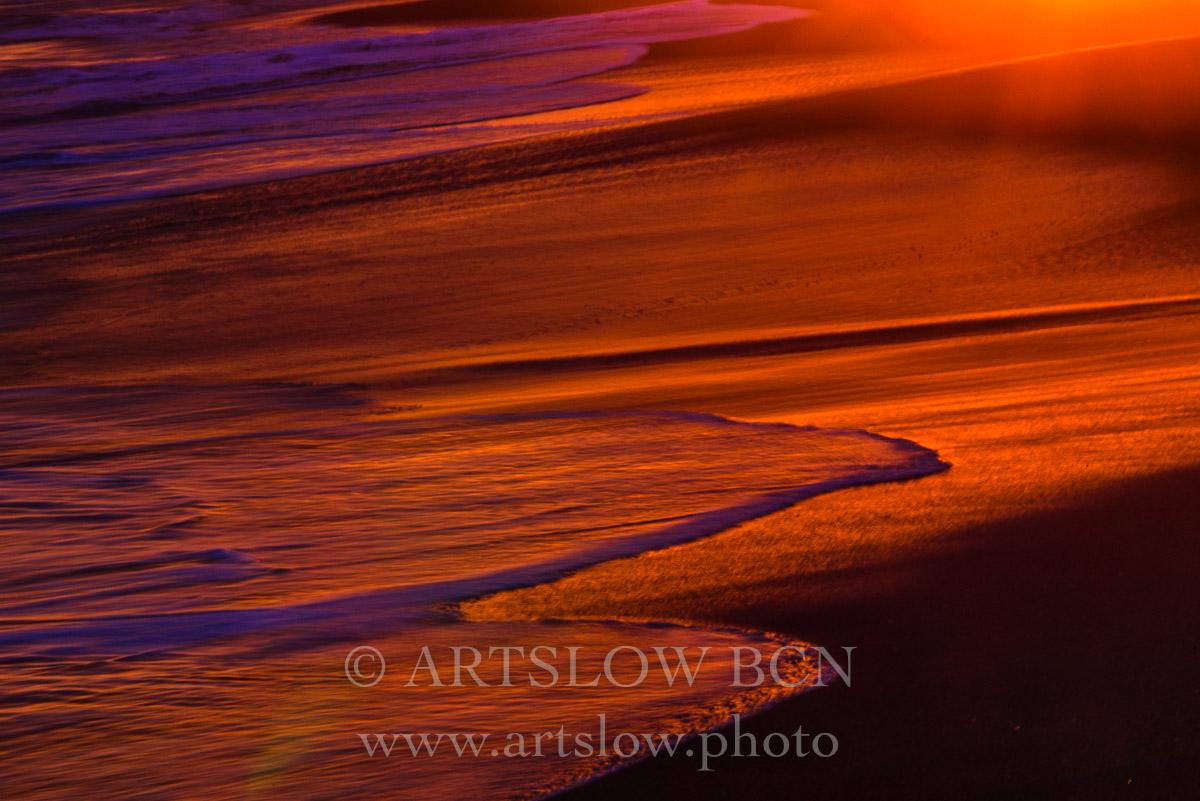 1701-2123 - 2017 - ARTSLOW BCN GALLERY SHOP, www.artslow.photo