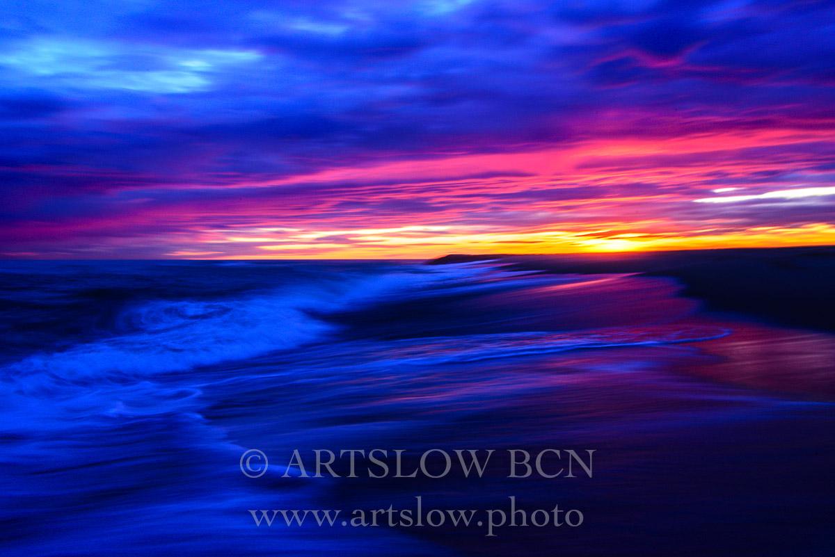 1701-2166 - 2017 - ARTSLOW BCN GALLERY SHOP, www.artslow.photo