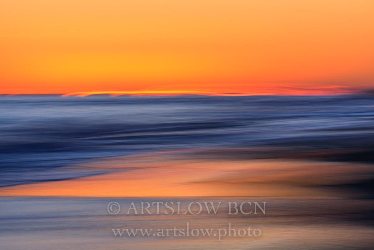 1612-1800 - 2017 - ARTSLOW BCN GALLERY SHOP, www.artslow.photo