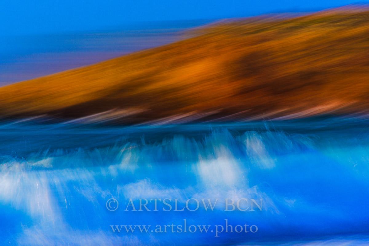 1608-6149 - 2017 - ARTSLOW BCN GALLERY SHOP, www.artslow.photo