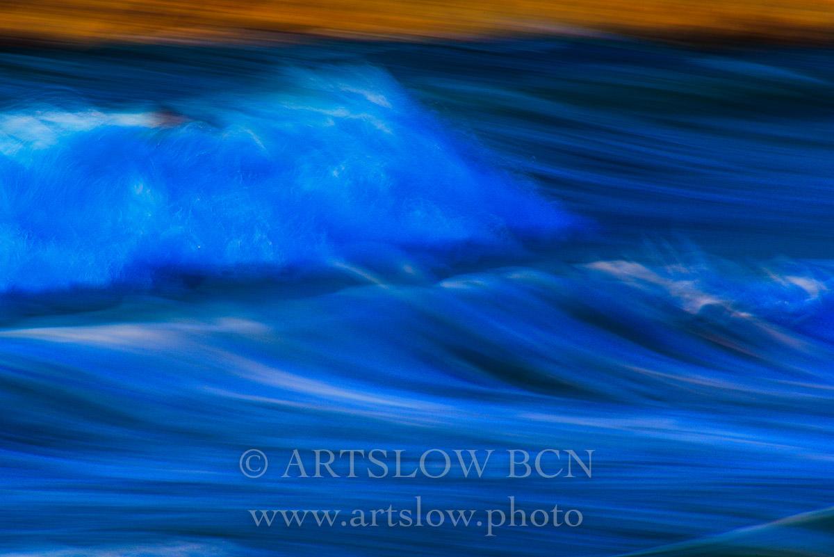 1608-6168 - 2017 - ARTSLOW BCN GALLERY SHOP, www.artslow.photo