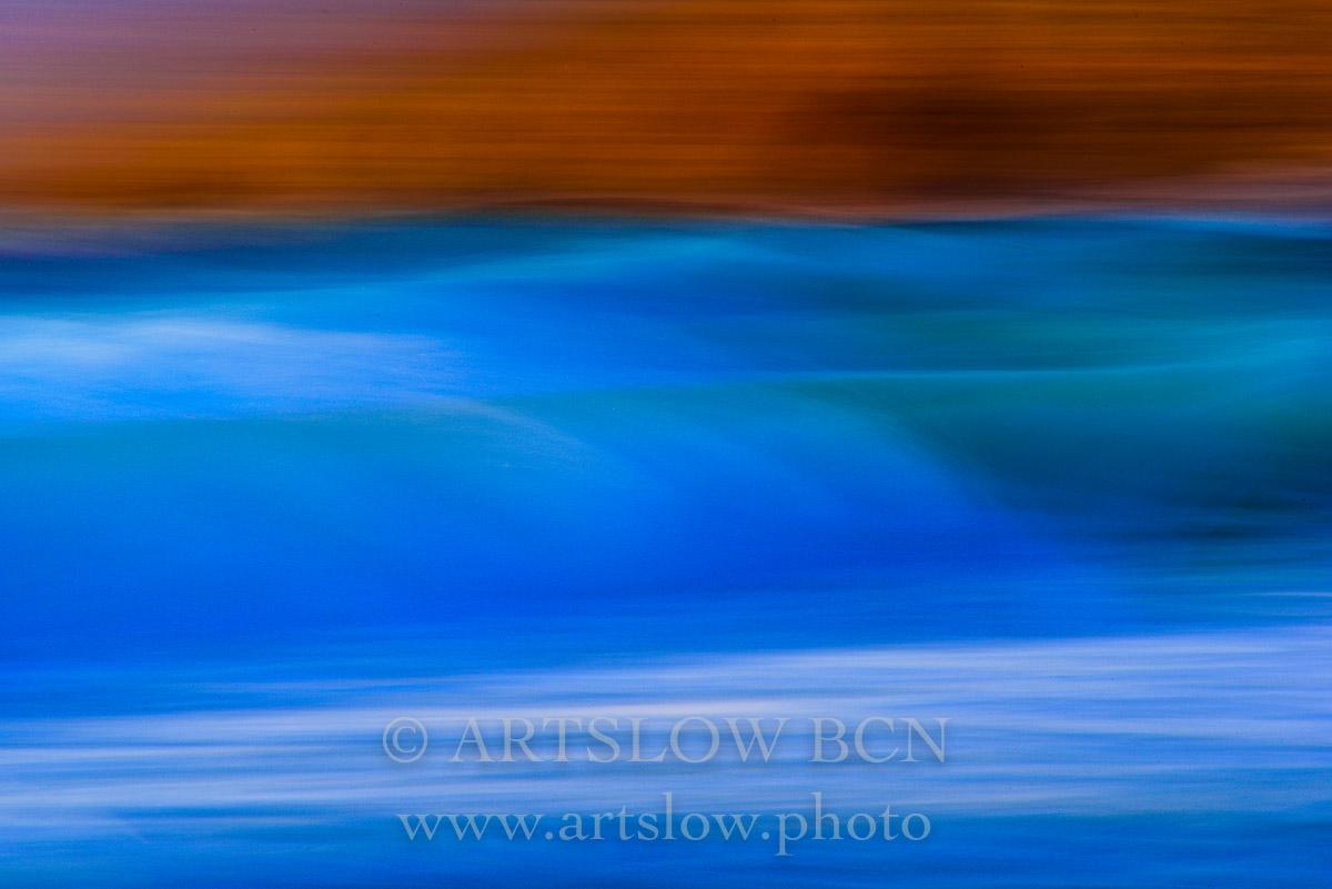 1608-6219 - 2017 - ARTSLOW BCN GALLERY SHOP, www.artslow.photo