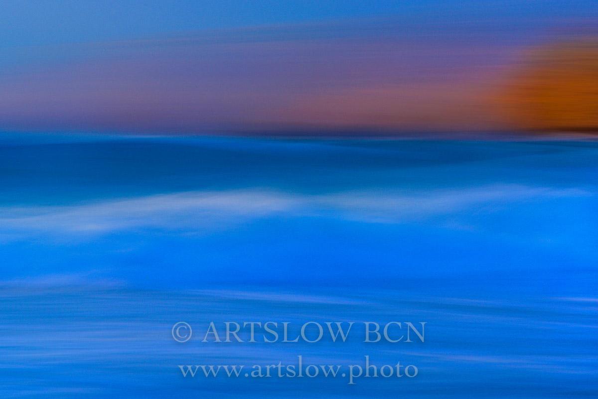1608-6270 - 2017 - ARTSLOW BCN GALLERY SHOP, www.artslow.photo