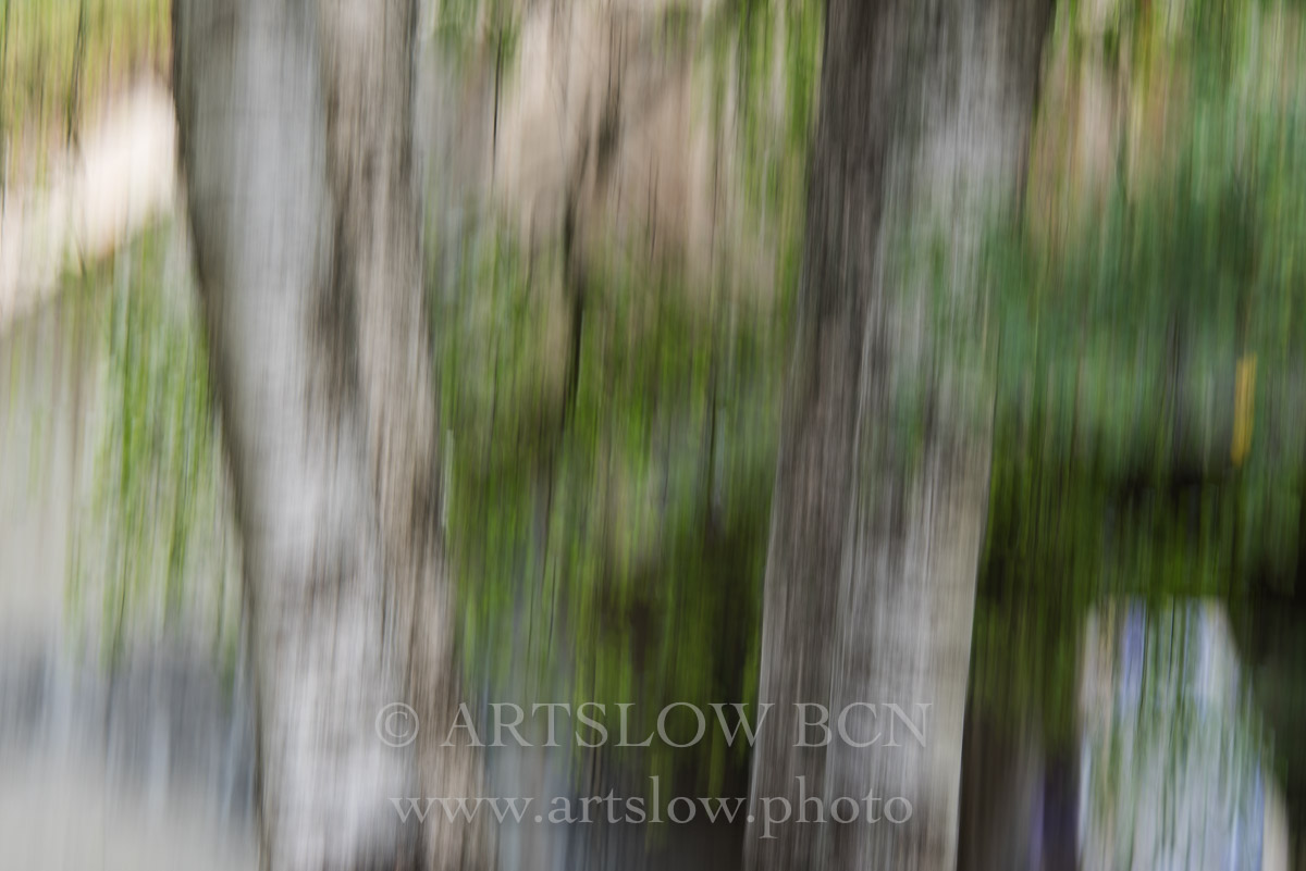 1708-3673 - 2017 - ARTSLOW BCN GALLERY SHOP, www.artslow.photo