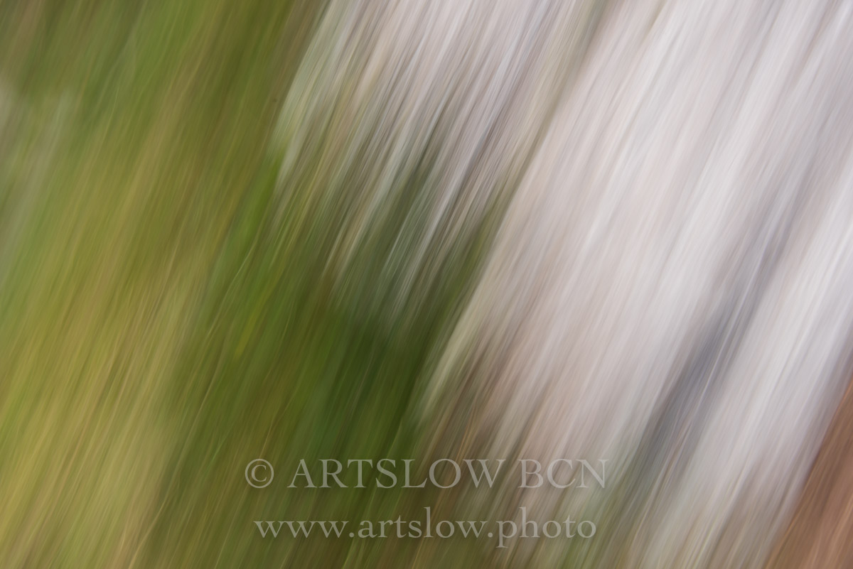 1708-3822 - 2017 - ARTSLOW BCN GALLERY SHOP, www.artslow.photo