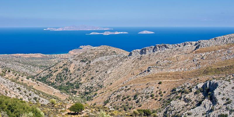 Naxos - Grecia - Bakartxo Aniz - Fotografías de Grecia. Naxos, Santorini.