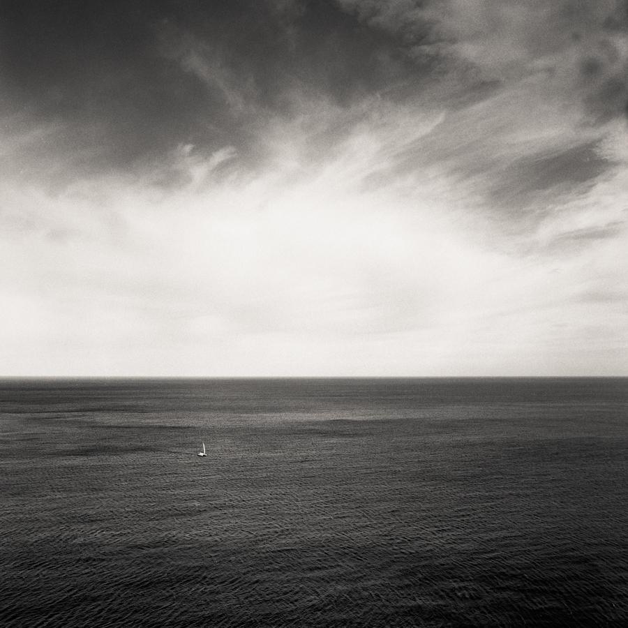 Recent Work - BERNAT GARCÍA, Photography