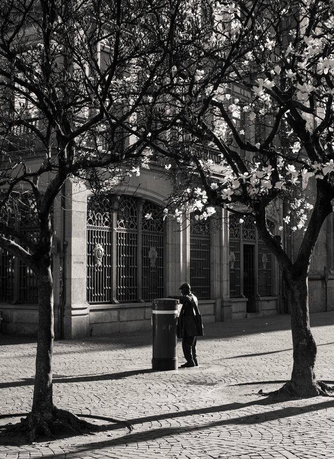 Portugal 2015 - BERNAT GARCÍA, Photography
