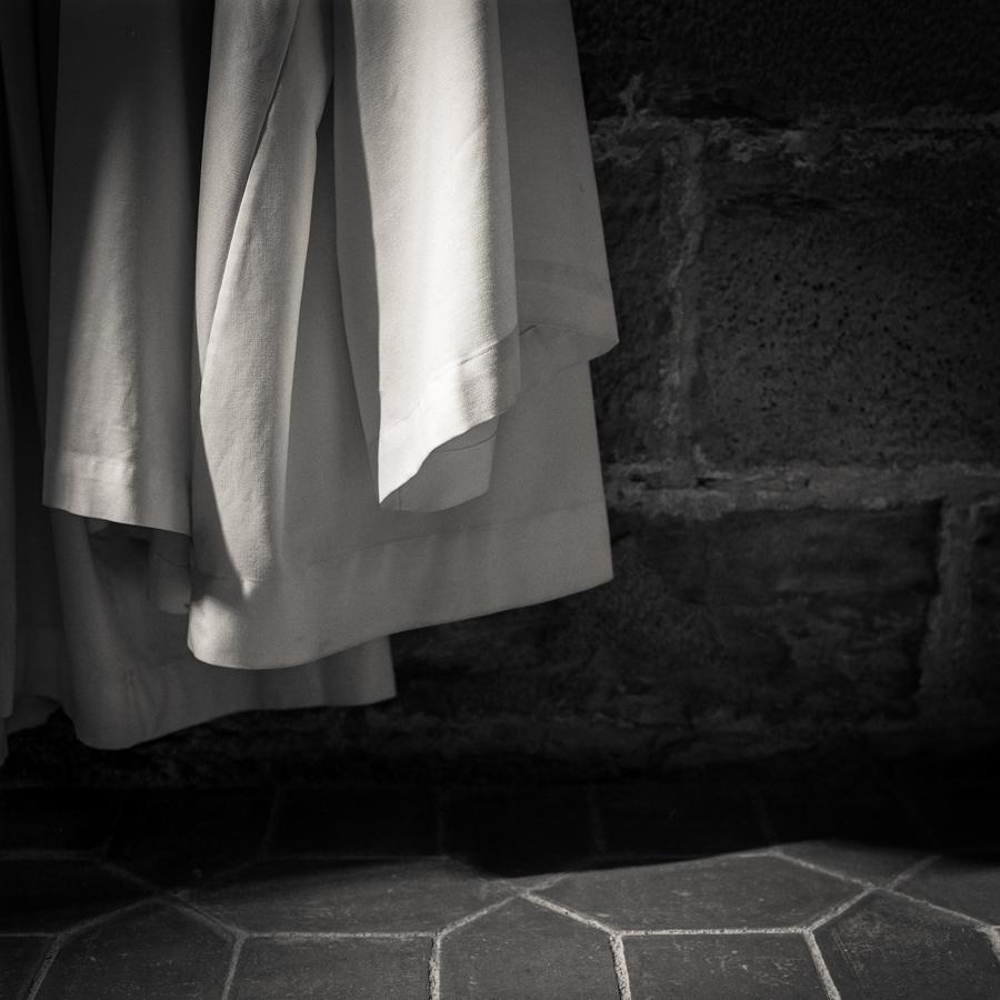 Monestir de Poblet 2015 - BERNAT GARCÍA, Photography