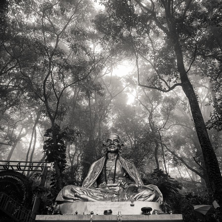 Thailand 2015 - BERNAT GARCÍA, Photography