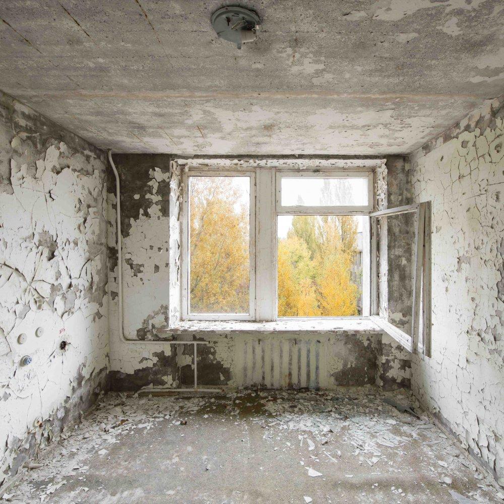 autumn room - FRAGMENTS OF ETERNITY - cesar azcarate photography, galleries, fragments of eternity