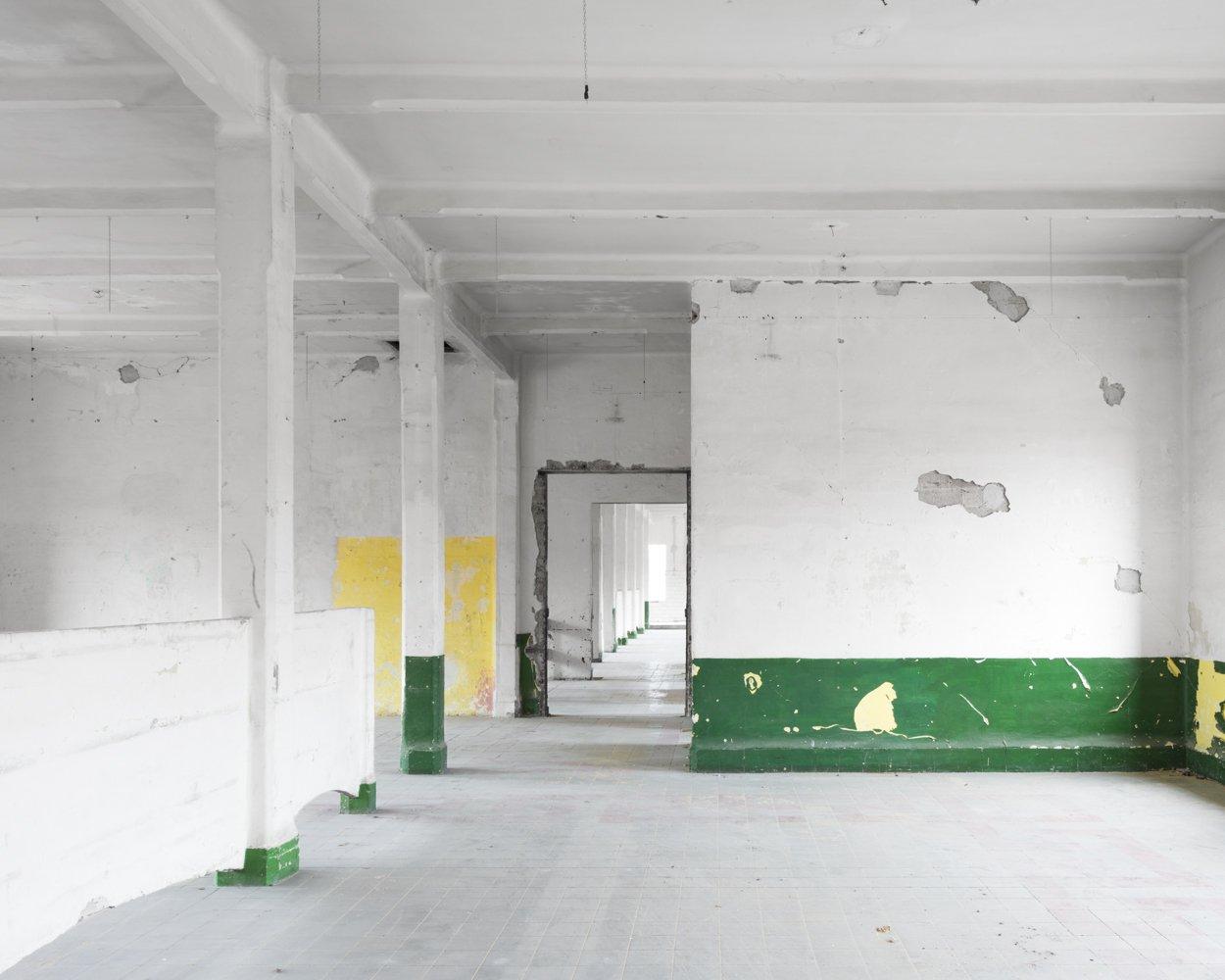 gary - EMPTINESS - cesar azcarate fotografia, galerias, emptiness