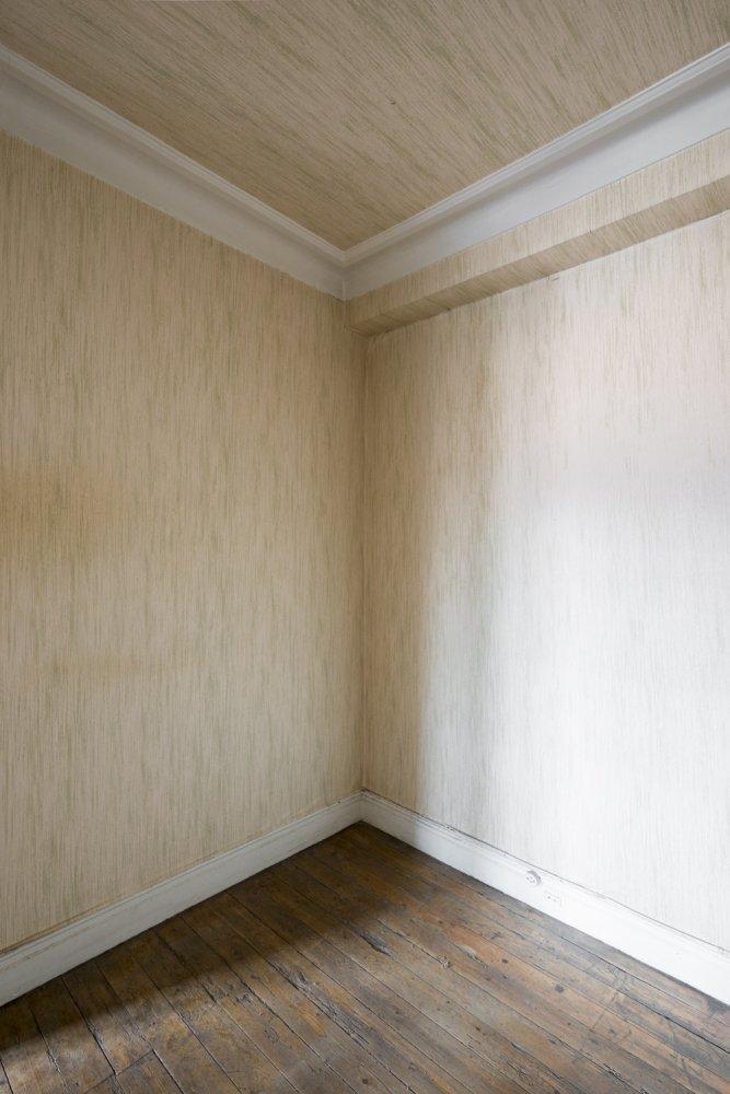 wallpaper - XABIER'S MEMORY - cesar azcarate, fotografia