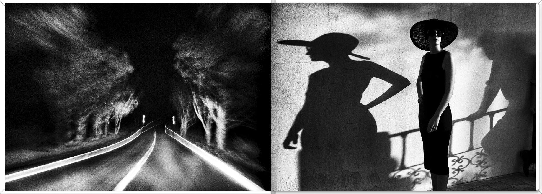 Un lugar justo en el sur - carlos escudero foto, un lugar justo en el sur, libro fotografía blanco y negro, reportaje, viaje almeria