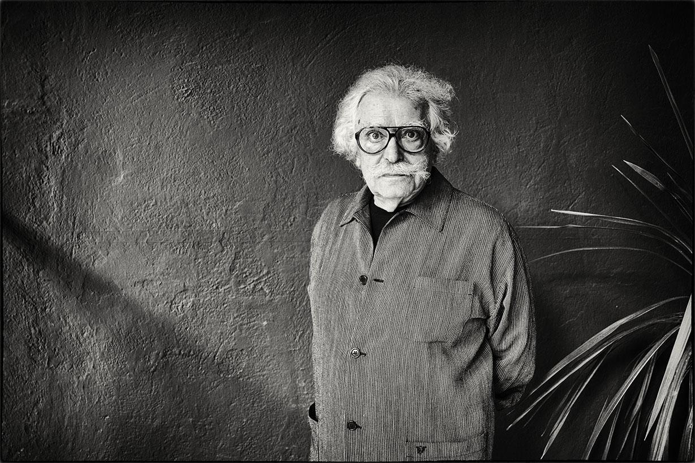 Ramon Masats - Retrato 2004 - 2014 - carlos escudero fotografo retrato fotografia masats 2004 - 2014