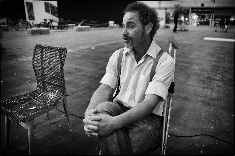 Retrato 2004 - 2014 - carlos escudero fotografo retrato fotografia masats 2004 - 2014
