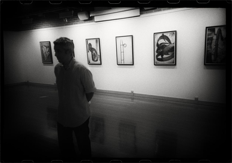 Ricky Davila - Retrato 2004 - 2014 - carlos escudero fotografo retrato fotografia masats 2004 - 2014