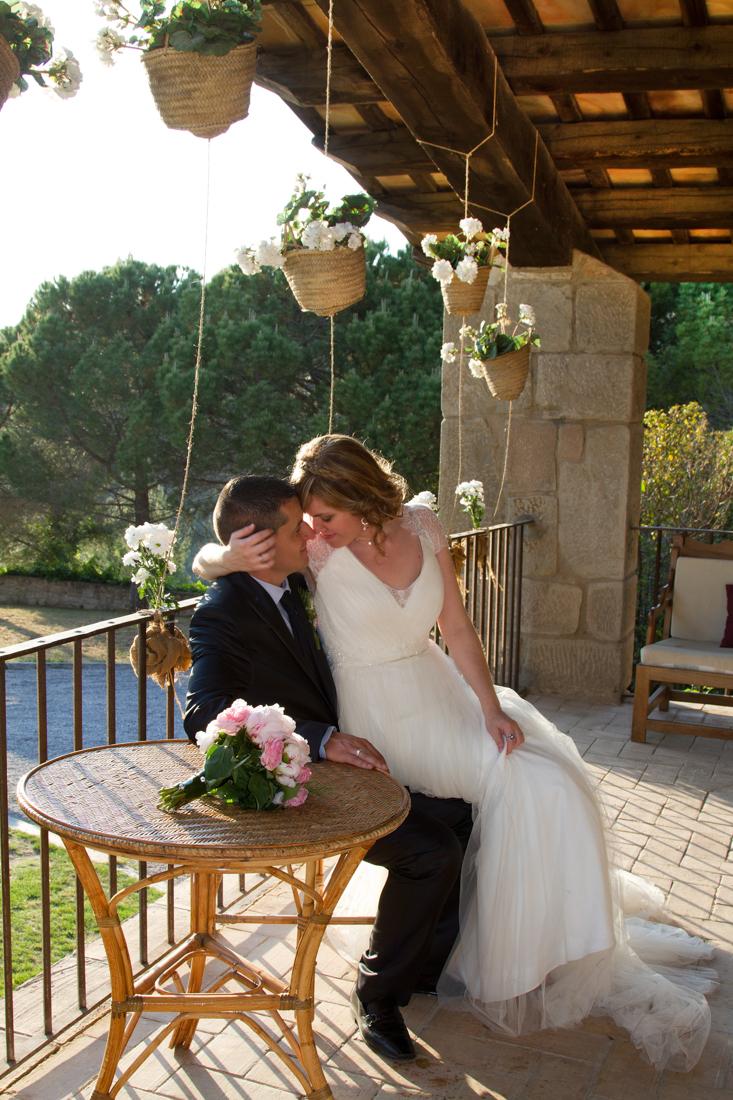 Fotos - Fotografía de bodas