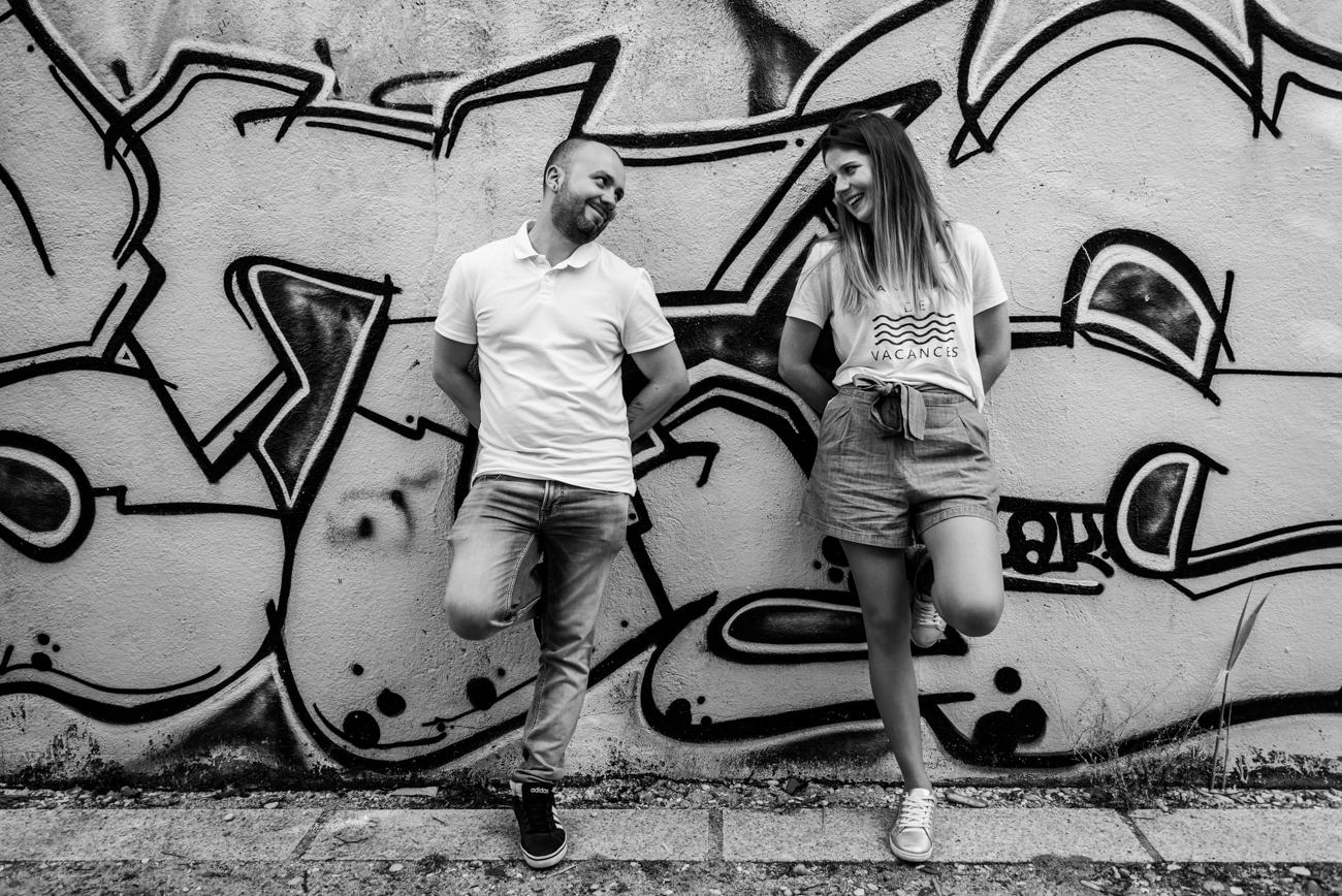 Preboda - Fotógrafos de preboda Madrid.
