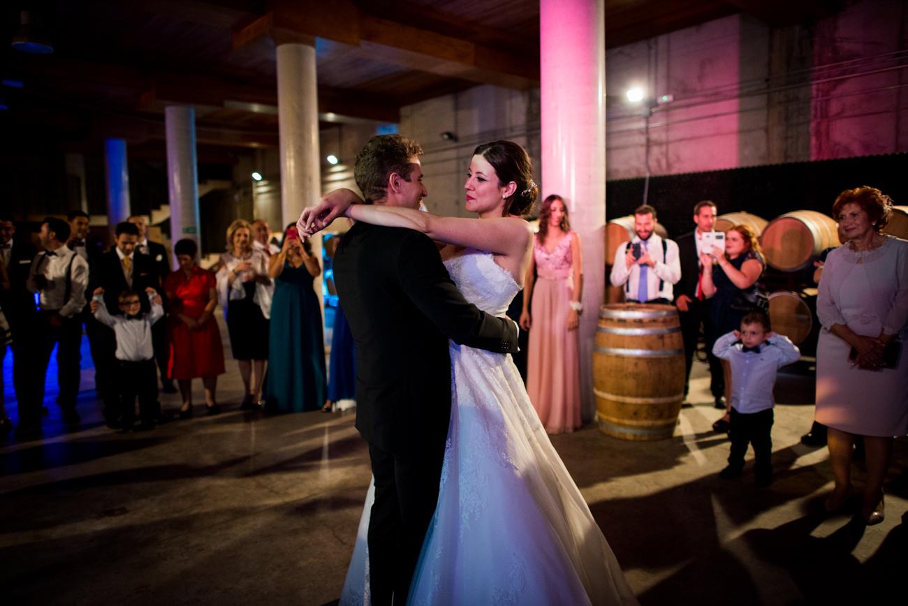 Boda - Fotógrafos de boda Madrid.