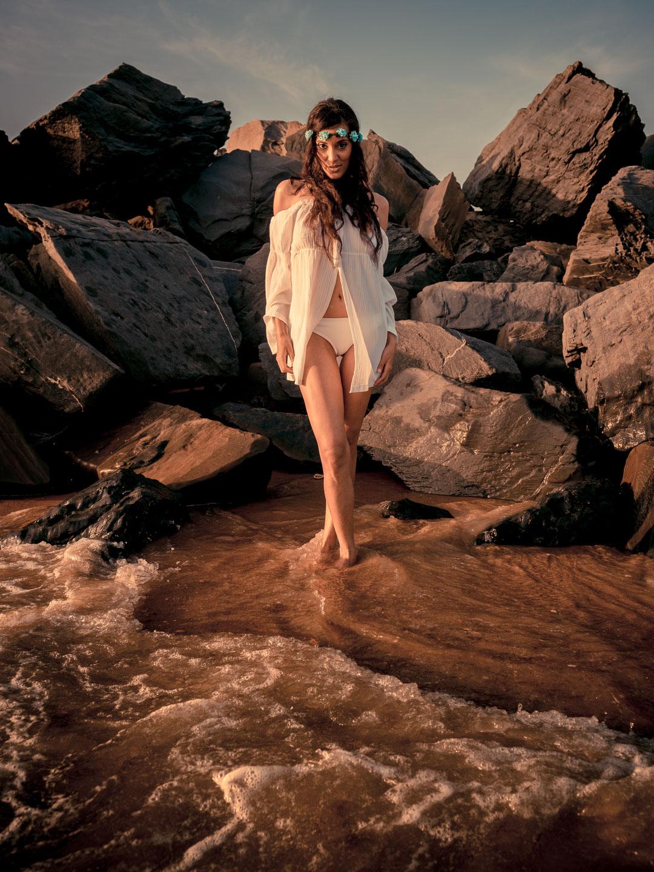 Sesión  Vanessa Lele - CESARGILFOTO, Fotografía Profesional