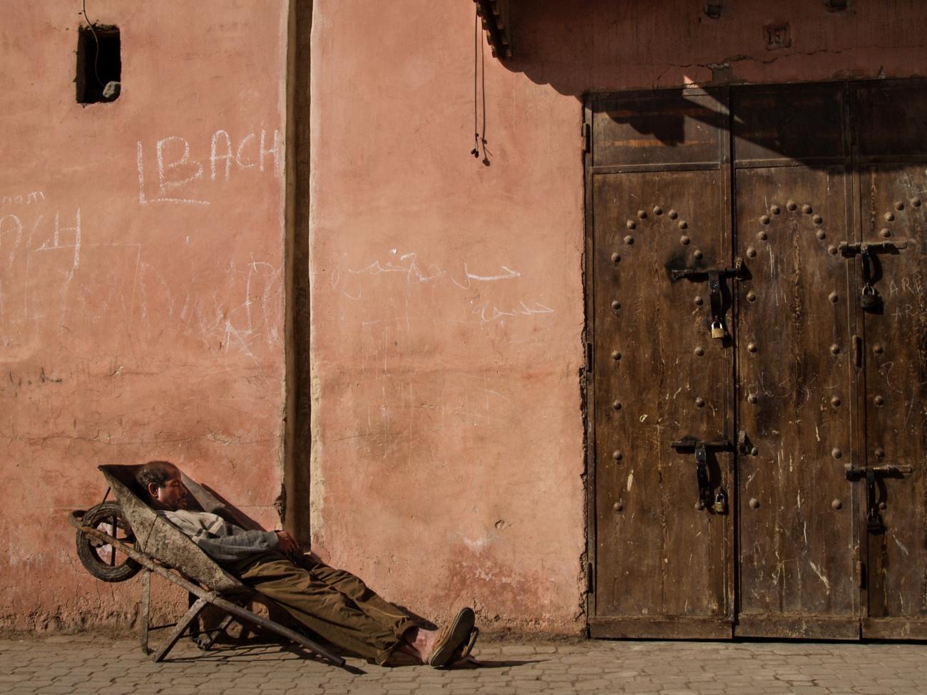 Viajes - Chema Moragón. Fotógrafo.