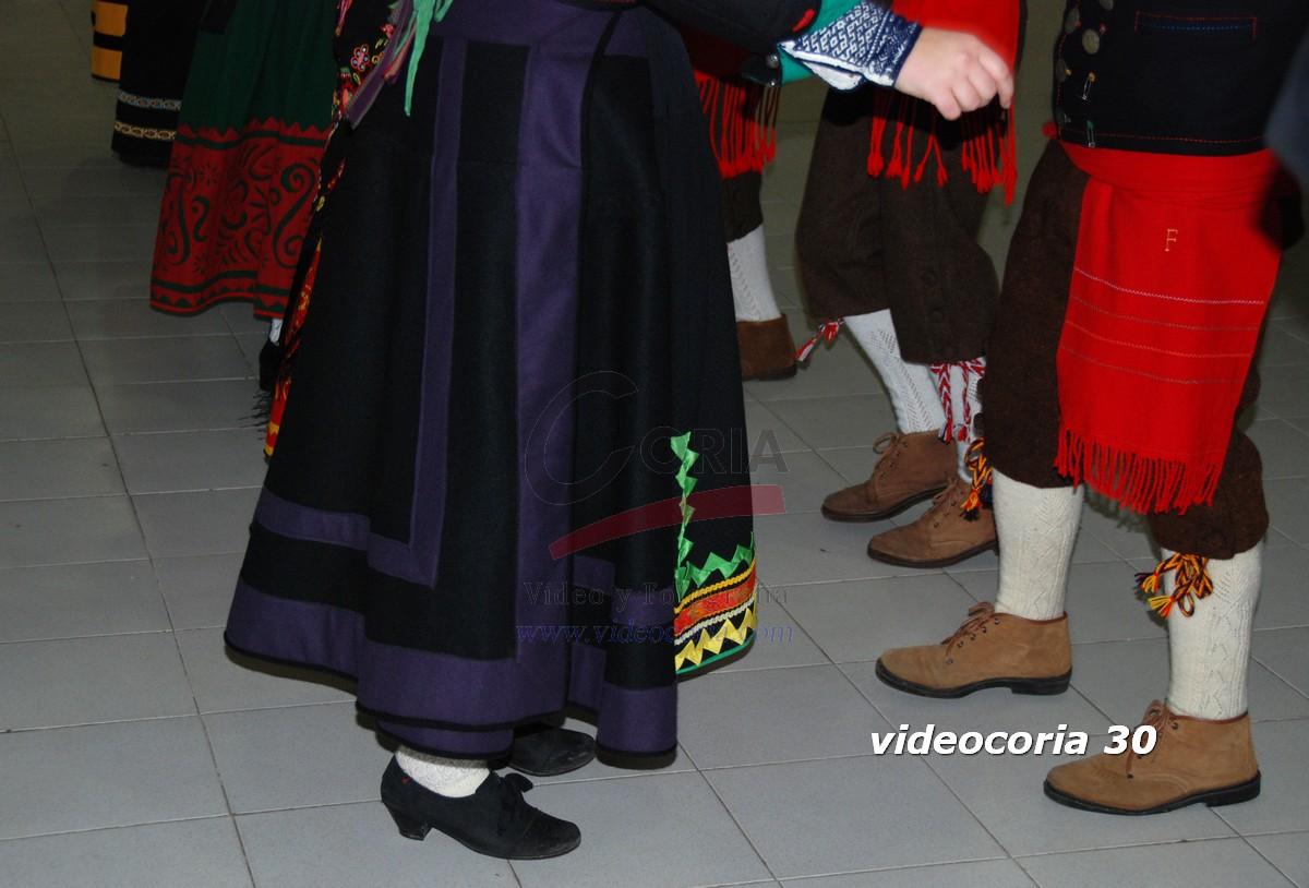 Festival de villancicos - Vicente Calvo Coria, vídeo y fotografía, Zamora, Spain