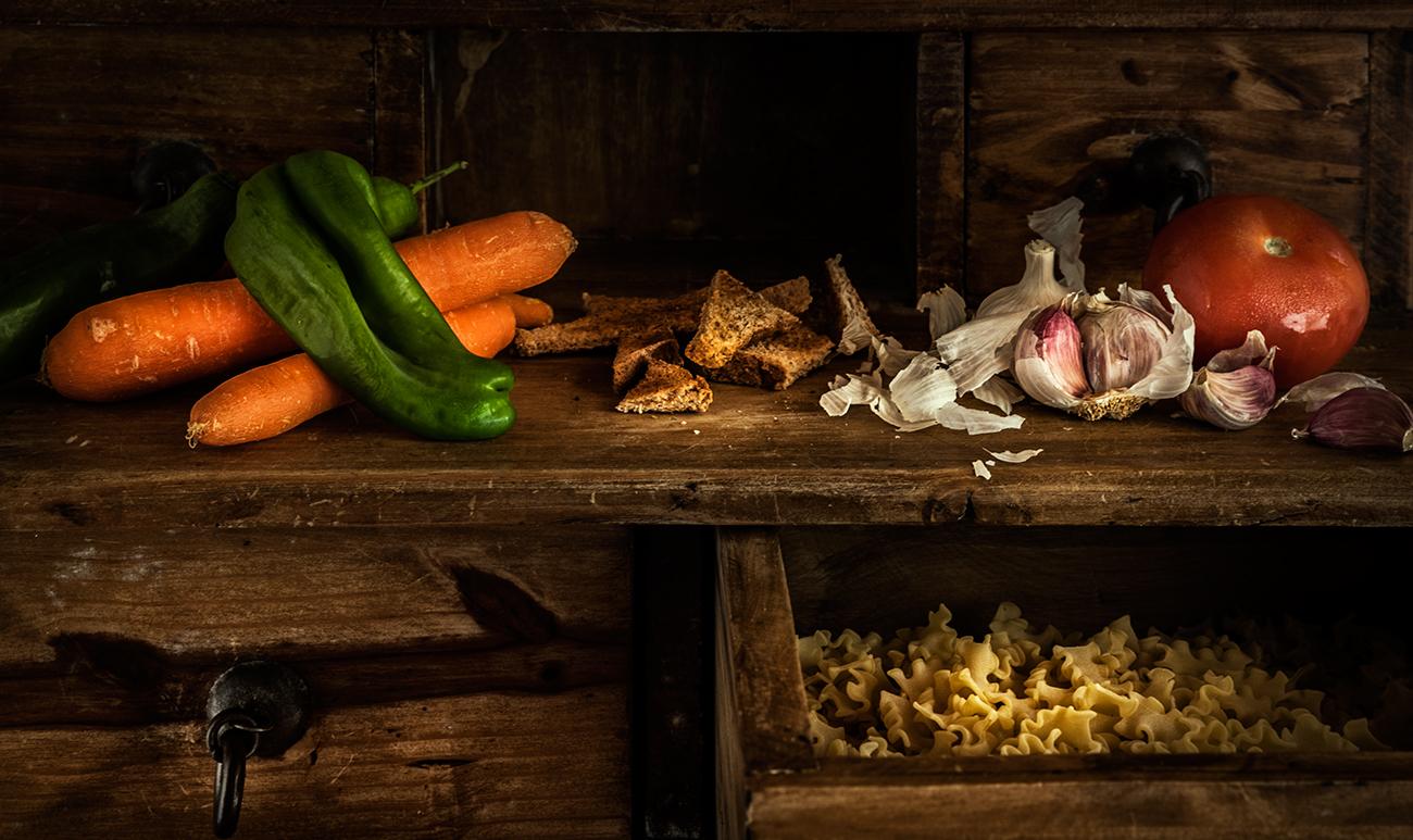 Fotografía gastronómica en Marbella | Dani Vottero - GASTRONOMÍA  - Dani Vottero, fotógrafo gastronómico en Marbella y Málaga