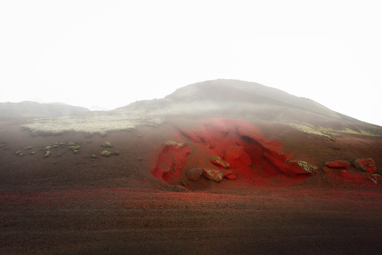 Red Gravel   Fotografía de Viaje, Dani Vottero - Red Gravel   Travel Photogrpahy, Dani Vottero - Icelandica   Dani Vottero, Travel Photography