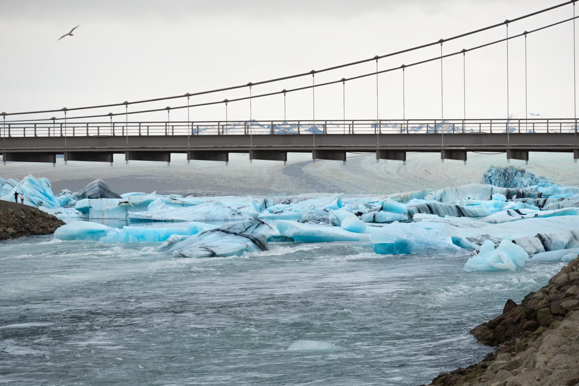 ICELANDICA - Icelandica | Dani Vottero, Travel Photography