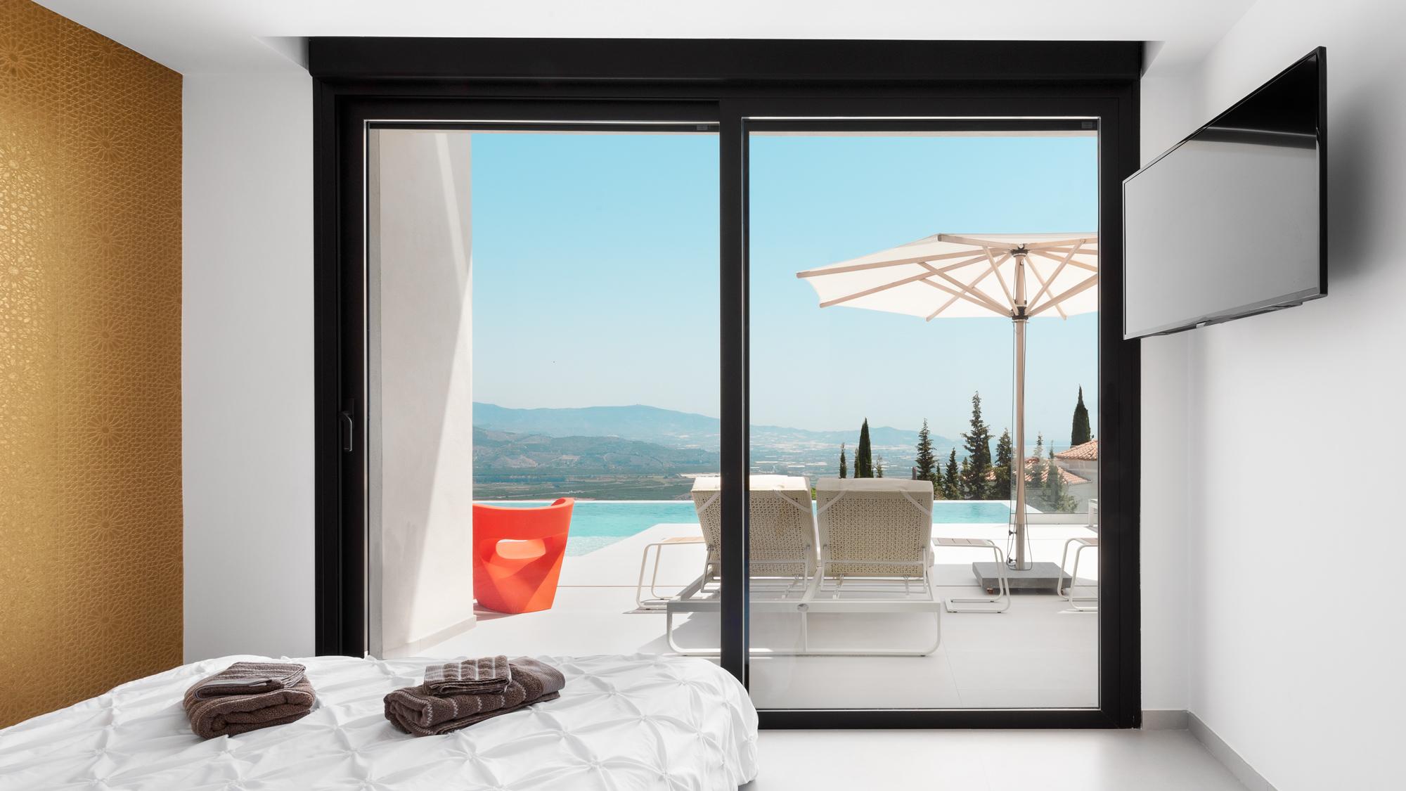 Dani Vottero, fotógrafo de interiores y real estate   Andalucía - REAL ESTATE - Dani Vottero, fotógrafo para Real Estate   Marbella   Málaga