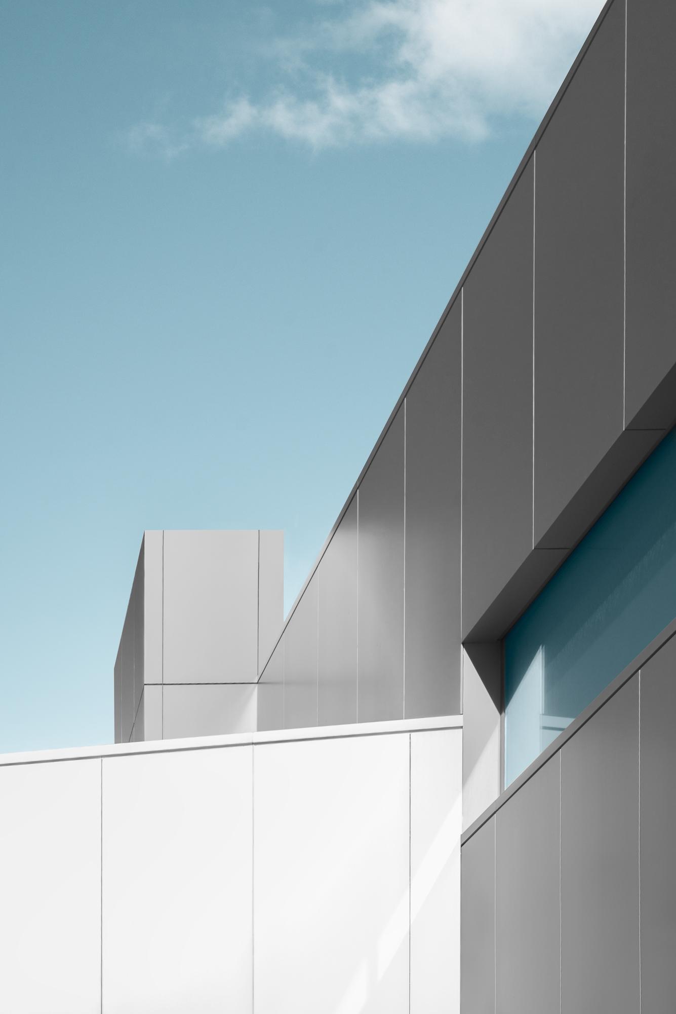 Dani Vottero, fotógrafo de arquitectura en Marbella - ARQUITECTURA - Fotografía de Arquitectura | Dani Vottero