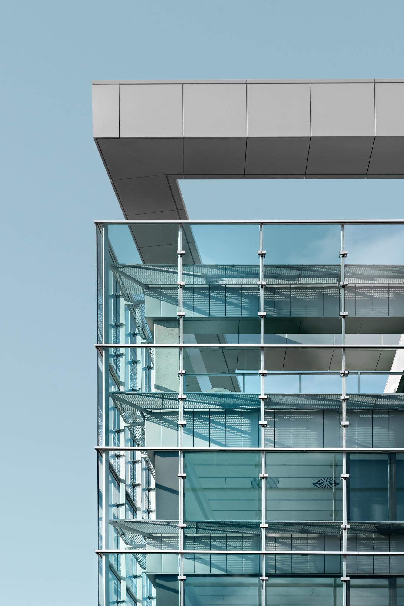 Fotógrafo de architectura en Andalusia, Dani Vottero - ARQUITECTURA - Fotografía de Arquitectura | Dani Vottero